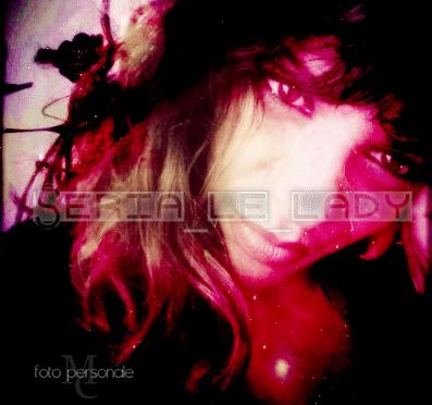 seria_le_lady