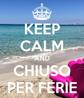 keep-calm-and-chiuso-per-ferie-10